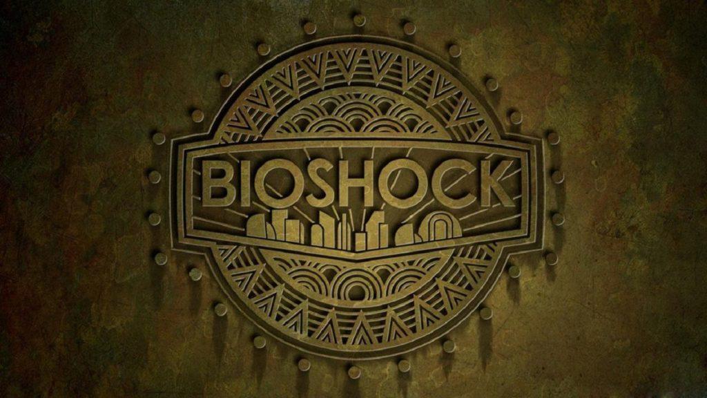 Le prochain BioShock fonctionnera avec Unreal Engine 4