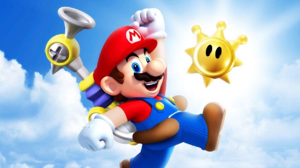 Le prochain Nintendo Direct pourrait avoir lieu en août