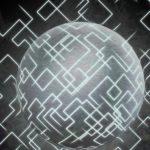 Le roman Sphere de Michael Crichton aura une série sur HBO