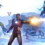 Marvel & # 039; s Avengers recevra plus de scénarios après le lancement