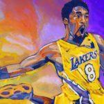 NBA 2K21 montre le gameplay de la génération actuelle