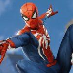 Officiel: Spider-Man arrive sur Marvel & # 039; s Avengers en exclusivité PlayStation