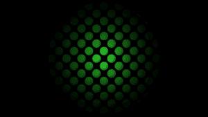 Officiel: la Xbox Series X sera mise en vente en novembre