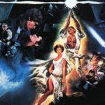 Pourquoi les films Star Wars devraient échanger leurs titres