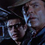 Sam Neill partage une image nostalgique de son retour dans Jurassic World: Dominion