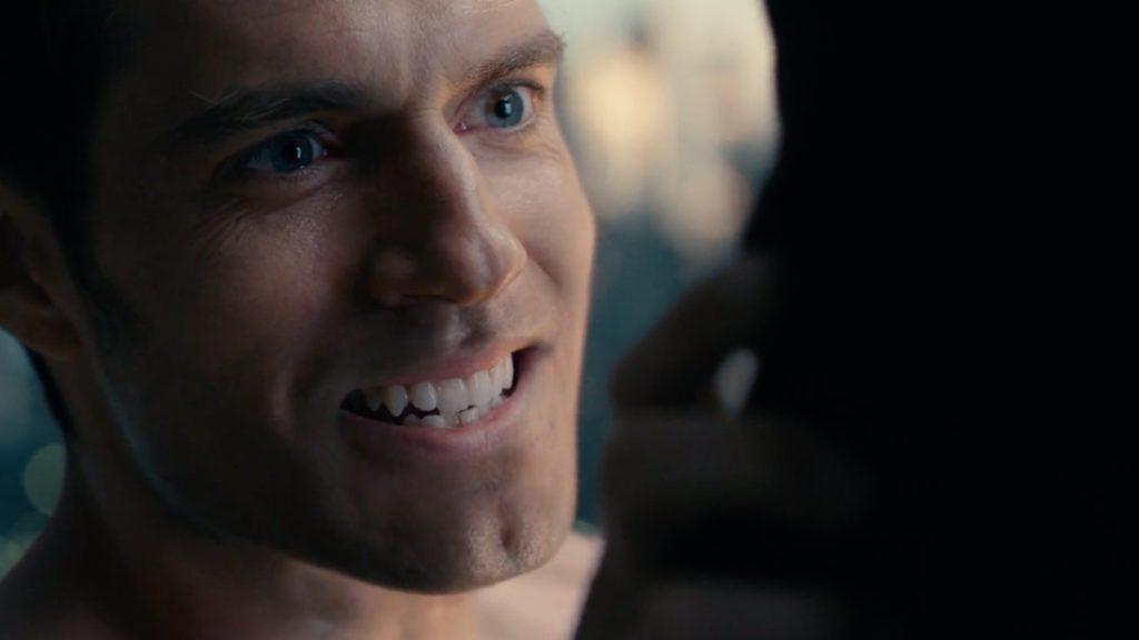 """Snyder Cut de Justice League supprimera le dialogue Superman qui """"n'a littéralement aucun sens"""""""