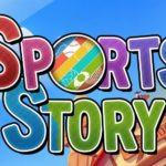 Sports Story pour Nintendo Switch a retardé son lancement