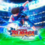 Analyse de Captain Tsubasa: Rise of New Champions, le nouveau jeu de Champions: Oliver et Benji