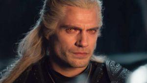 The Witcher pour Netflix reprend le tournage de la saison 2 plus tôt que prévu