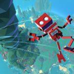Ubisoft présentera 13 matchs sur Indie Arena Booth Online 2020