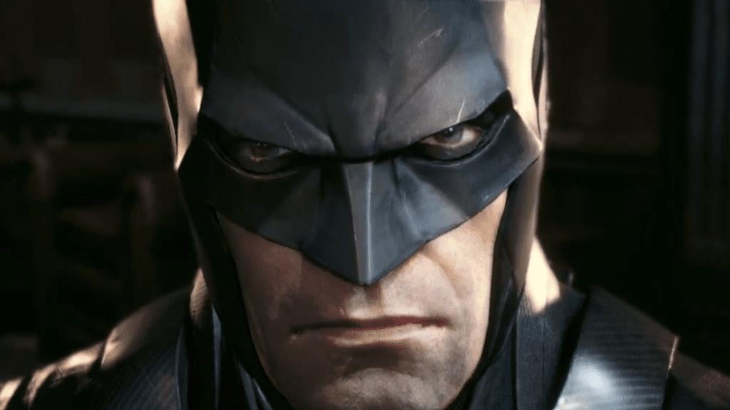 WB Games Montréal présente une nouvelle annonce possible de Batman à demain
