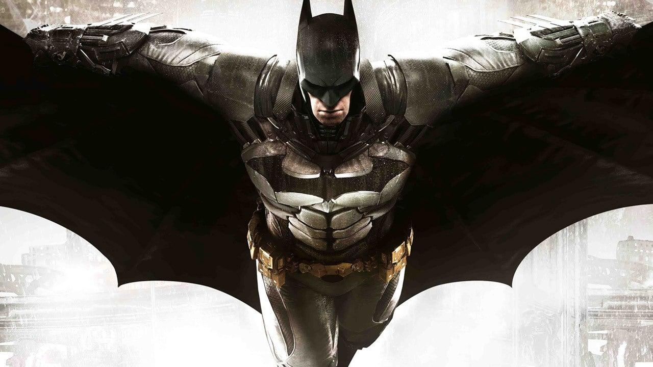 The Batman: Comment la combinaison de Robert Pattinson s'inspire du passé