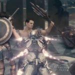 Zack Snyder publie le premier teaser de la Justice League Snyder Cut