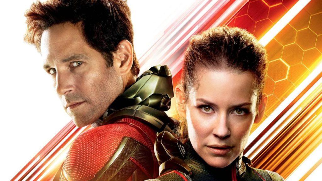 Ant-Man 3 sera beaucoup plus ambitieux que les deux précédents, selon son directeur