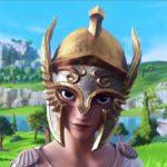 Immortels: Fenyx Rising est officiellement le nouveau nom de Gods & Monsters