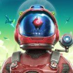 Les créateurs de No Man & # 039; s Sky travaillent déjà sur un nouveau jeu très ambitieux