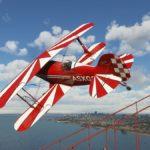 Microsoft Flight Simulator est déjà la version la plus réussie de l'histoire du Xbox Game Pass pour PC