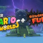 Super Mario 3D World + Bowser & # 039; s Fury annoncé sur Nintendo Switch