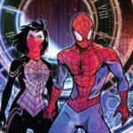 Spider-Man: Sony travaille sur une série en direct pour Silk