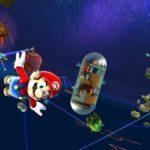 Nouveaux détails de Super Mario 3D All-Stars