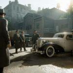 Mafia: Definitive Edition détaille les modifications apportées à la carte par rapport à l'original