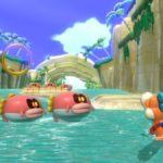Super Mario 3D World se déplacera plus rapidement sur Nintendo Switch que sur Wii U
