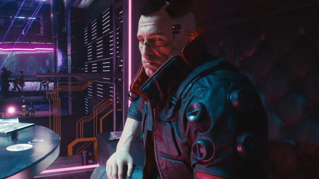 """Cyberpunk 2077: Vos micropaiements """"ne seront pas agressifs et rendront les joueurs heureux"""""""