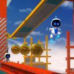 Sony annonce de nouveaux jeux PS VR cette semaine