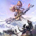 Horizon: Zero Dawn est mis à jour vers la version 1.04 sur PC
