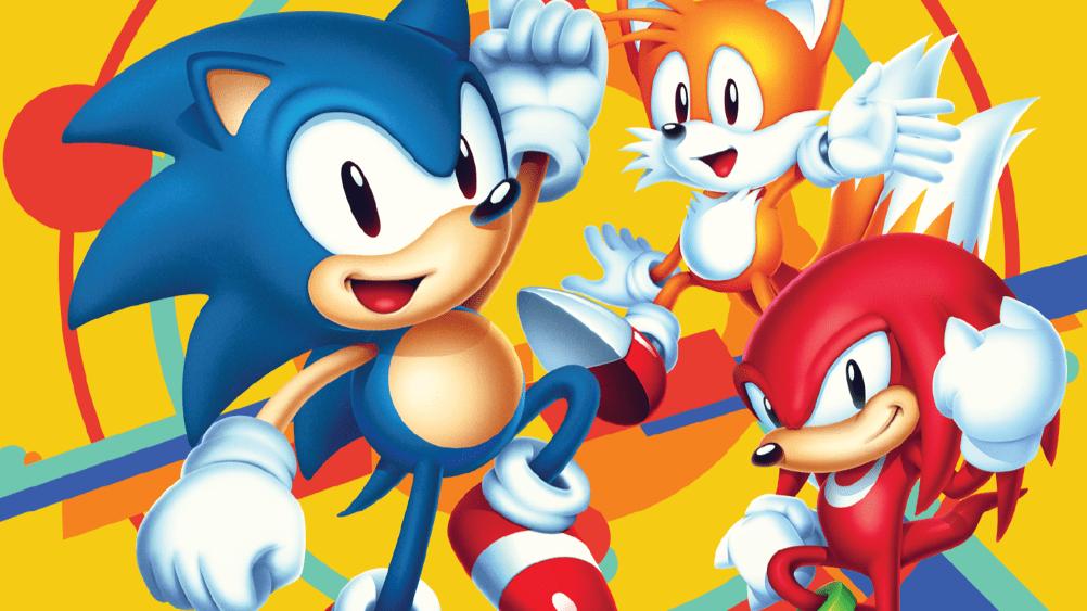 Il y aura de nouveaux jeux Sonic en 2021 pour leur 30e anniversaire