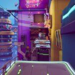 Crash Bandicoot 4: It & # 039; s About Time démo annoncée pour ceux qui pré-commandent le jeu numériquement pour PS4