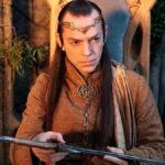 Le Seigneur des Anneaux: Hugo Weaving dit qu'il n'a aucun intérêt à redevenir Elrond