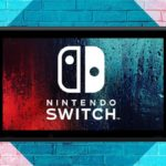Nintendo demande aux développeurs de travailler sur des jeux compatibles 4K