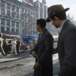 Mafia: Definitive Edition: Exigences PC minimales et recommandées révélées
