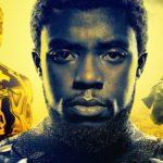 Oscars: la diversité sera obligatoire pour se qualifier pour le prix du meilleur film