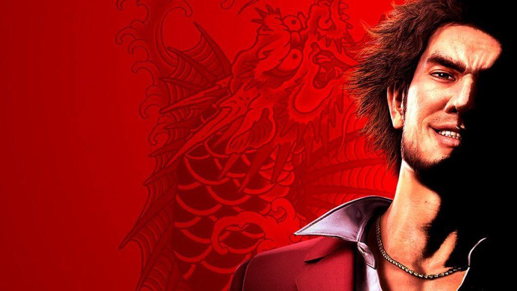 Yakuza: Like A Dragon avance également sa première pour arriver avec Xbox Series X et S