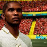 FIFA 21 éliminera l'EASFC et distribuera ses récompenses dans d'autres sections