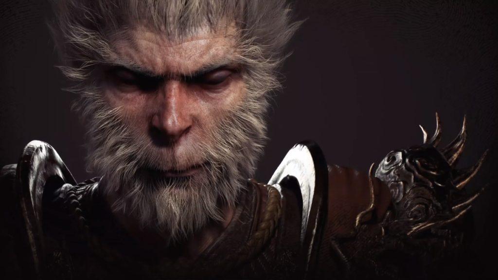 Black Myth: Wukong: l'histoire derrière le jeu viral exclusif