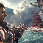 """Ubisoft a quatre jeux en développement qui se qualifient comme """"AAAA"""""""
