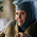 Diana Rigg (Game of Thrones, James Bond) décède à 82 ans