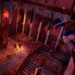 Le réalisateur du remake de Prince of Persia: The Sands of Time parle de la critique de la section technique