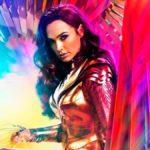 Wonder Woman 1984 retardé à nouveau en raison d'une pandémie