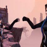 Borderlands 3 sera mis à jour gratuitement pour PS5 et Xbox Series X, nouveau DLC annoncé