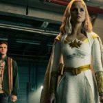 The Boys: Eric Kripke répond aux critiques négatives massives des épisodes hebdomadaires