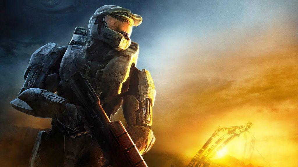 Halo 3: ODST pour PC a déjà une date de sortie