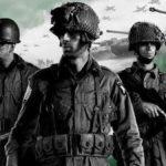 Nouveaux jeux à venir sur Xbox Game Pass en septembre