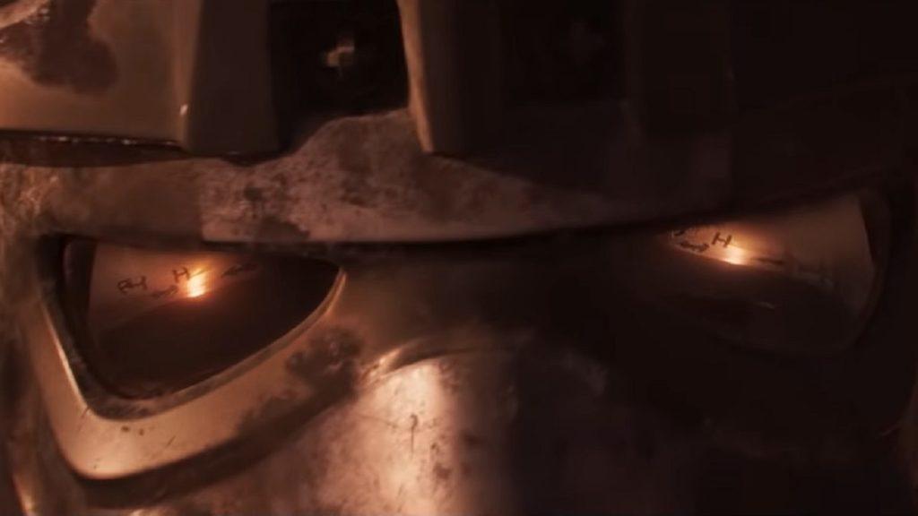 Star Wars: Squadrons lance une coupe cinématographique et révèle de nouveaux détails de l'intrigue