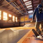 Le Pro Skater 1 + 2 de Tony Hawk est la livraison la plus rapide à avoir dépassé le million d'exemplaires
