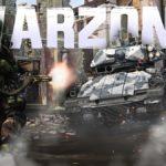 Call of Duty: Warzone arrive sur mobile selon une offre d'emploi d'Activision