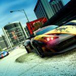 Electronic Arts veut intégrer EA Play et plus de jeux sur Nintendo Switch